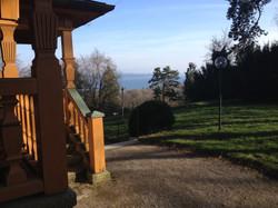 Residency Villa Waldberta Munich