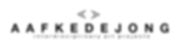 aafkedejong-logo.png