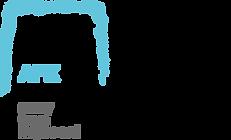 Logo website AFK 5.png