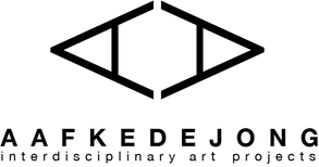 Logo Aafke de Jong-transparant-april2020