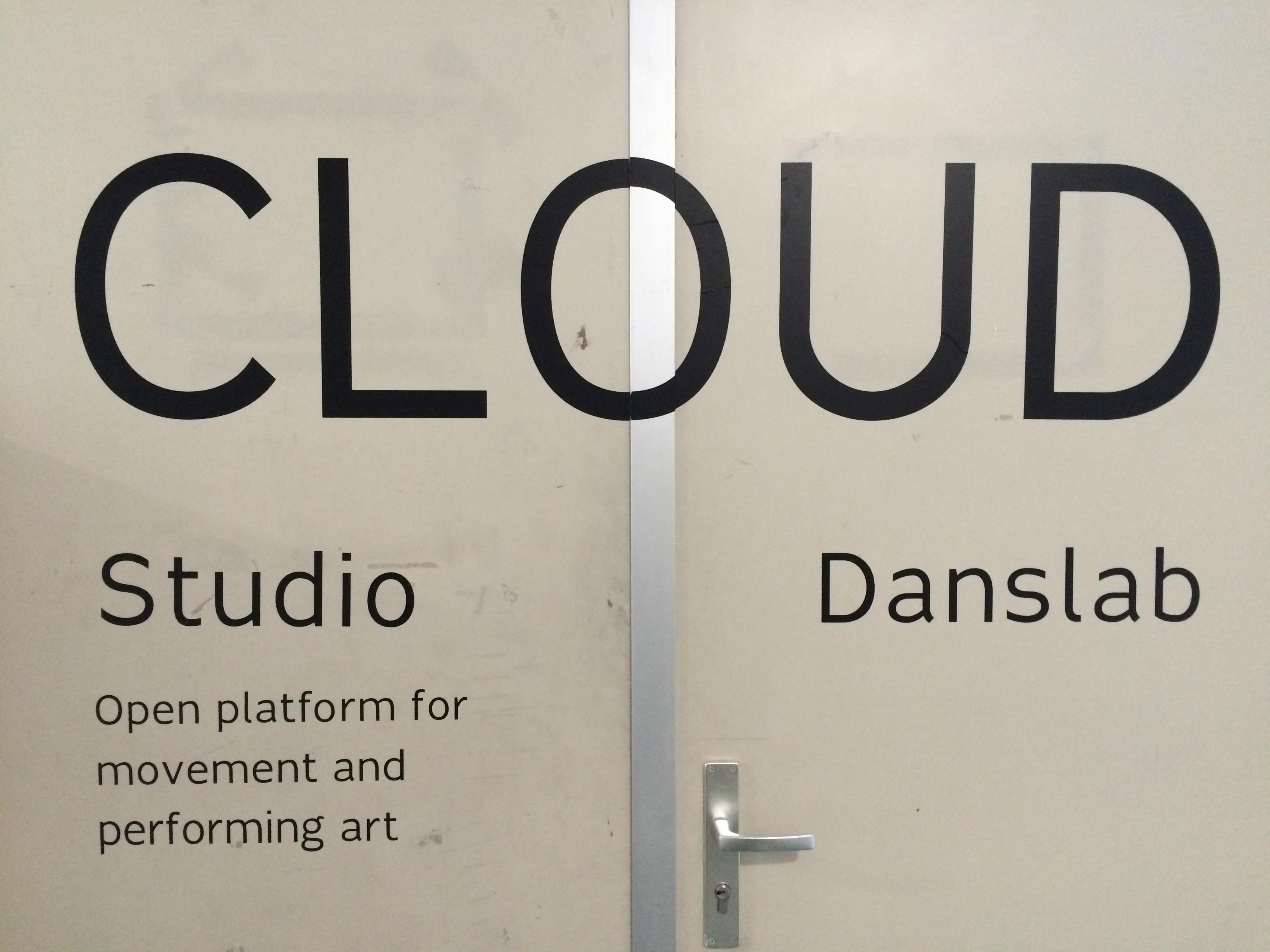 residency-dansmaker aafke de joing cloud danslab 2018-2
