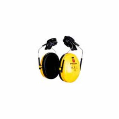 Orejera adosable a casco H510P3E