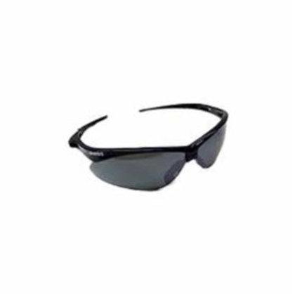 Gafas V30 Nemesis