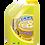Thumbnail: Shampoo capilar