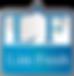LimFresh / Limpieza y frescura