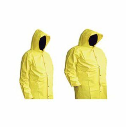 Impermeable Poncho 3/4