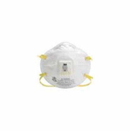 Respirador 8210