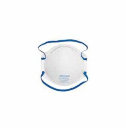 Respirador Jackson Safety R10N95