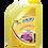 Thumbnail: Desinfectante