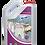 Thumbnail: Detergente líquido de Ropa