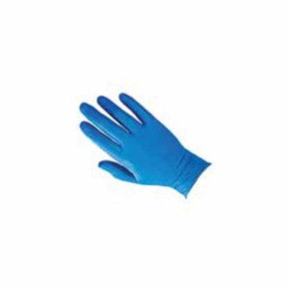 Guante G10 Blue Kleenguard