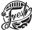 Dasy Fresh Artist