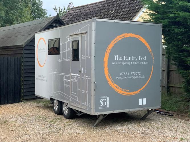 The Pantry Pod - Maltings 1.jpg