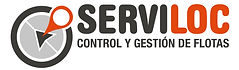 serviloc LOGO NORMAL (1).jpg
