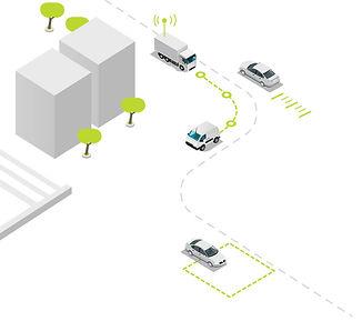 fond-c.fw coches y antenas.jpg
