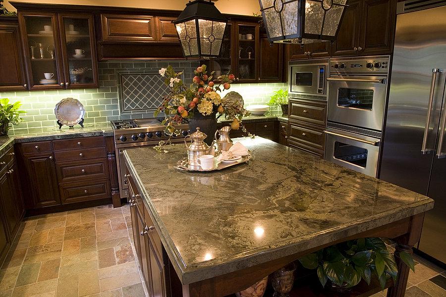 Kitchen Cabinets Quad Cities beautiful kitchen cabinets quad cities o with decorating ideas