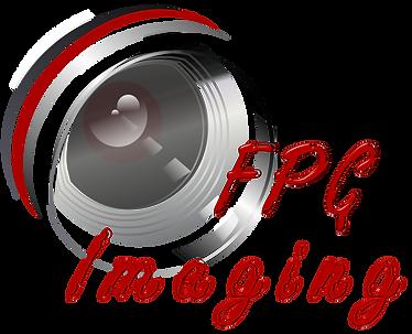 FPG LOGO PNG.png