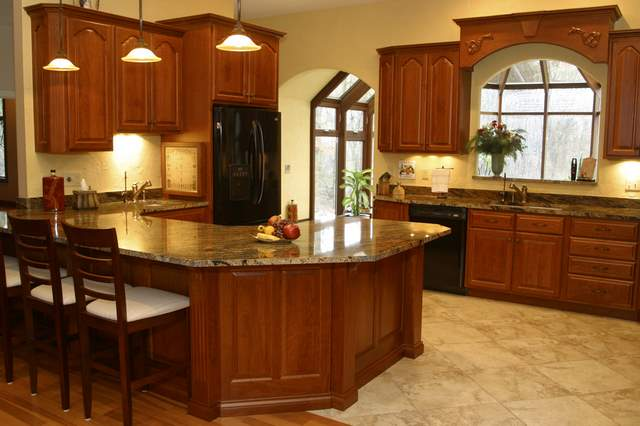 Granite supplier quad cities