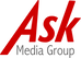 ask-media-group-logo.png