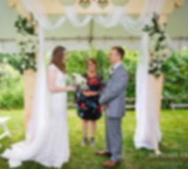 Kellys Wedding (2).jpg