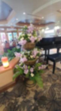 Tier flowers.jpg