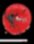 inari sushi new logo.png