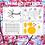 Thumbnail: Spring & Outdoor combo