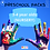 Thumbnail: 3-4yrs Preschool Pack