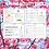 Thumbnail: Spring activity pack