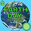Thumbnail: Earth Day pack