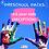 Thumbnail: 4-5yrs Preschool Pack