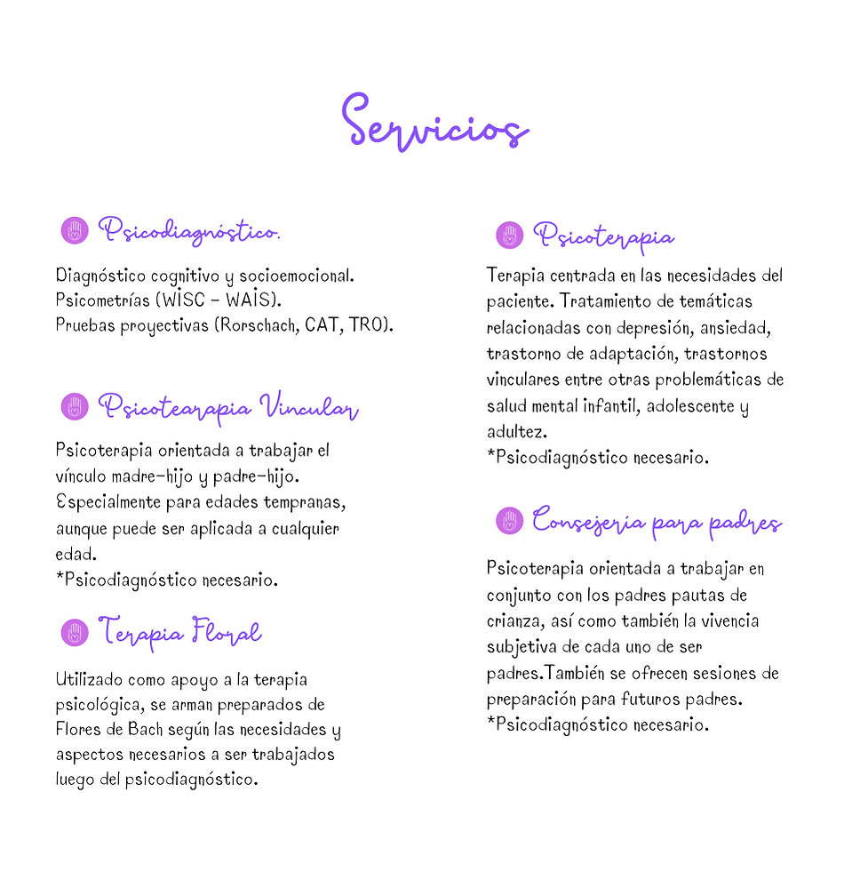 Copia_de_Sin_título_(1).png