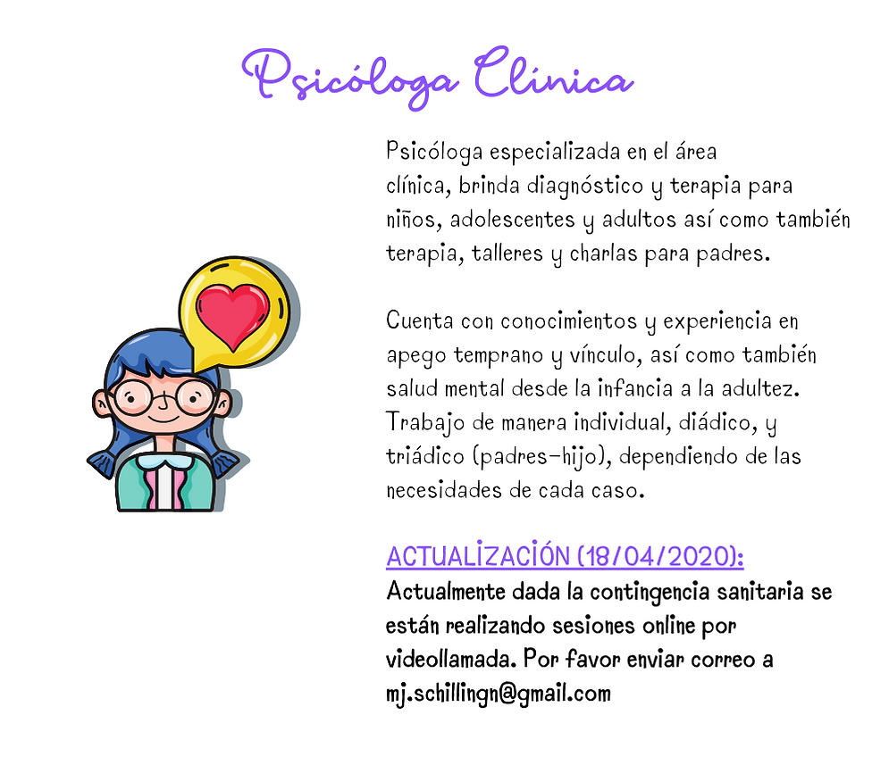 Psicóloga_Clínica.png