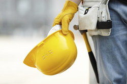 construction-safety-1024x682