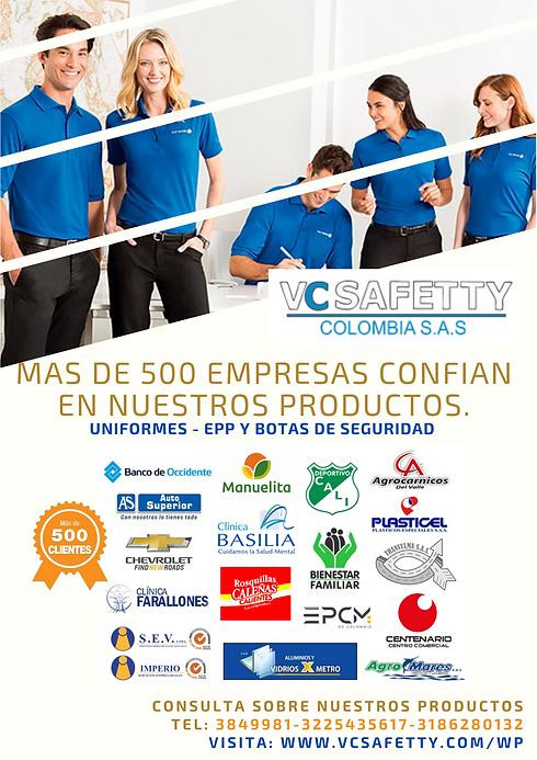 500 empresas.png