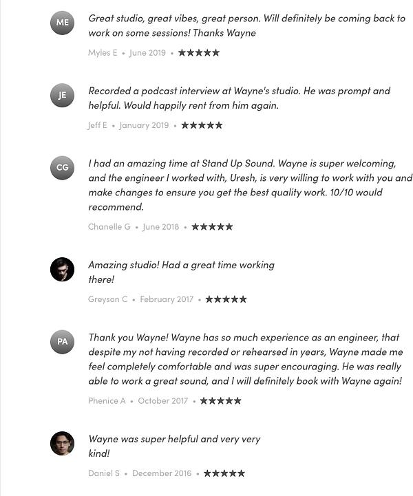 Reviews 1_Screen Shot 2020-09-18 at 5.13