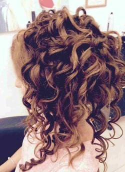 GF Hair 6