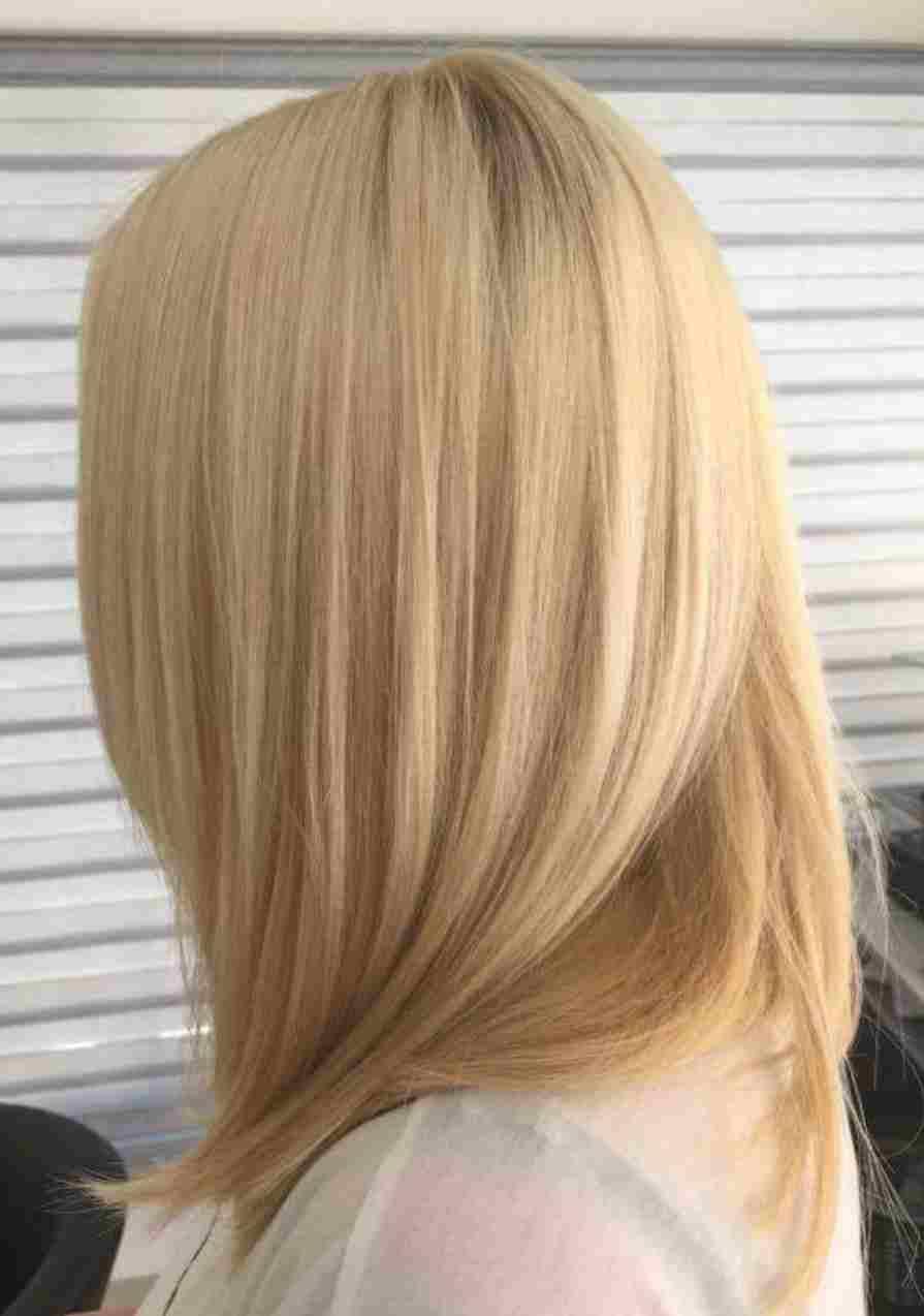 GF Hair 2