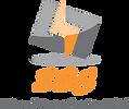 Logo SSC con SRL sin fondo.png