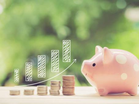 7 Consejos para reducir los costos operativos de su empresa