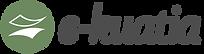 logo_ekuatia.453e718e.png