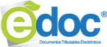 edoc_premiun logo.png