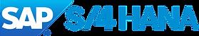 sap-s-4hana-logo.png