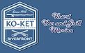 Ko-Ket-logo-mobile-header.png