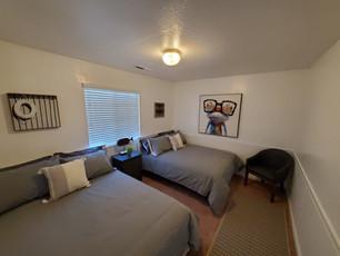 House Bedroom.jpg