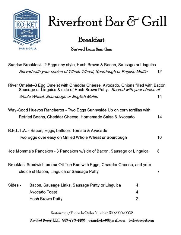 Menu Breakfast  Aug20_2020 2.png
