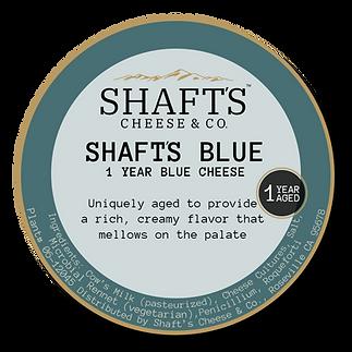 ShaftsBlueRoundMASTER-(2)-w-shadow.png