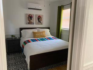 Main-Bedroom.png