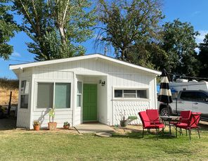 Casita-front.png