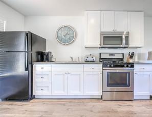 House Kitchen 2021.jpg